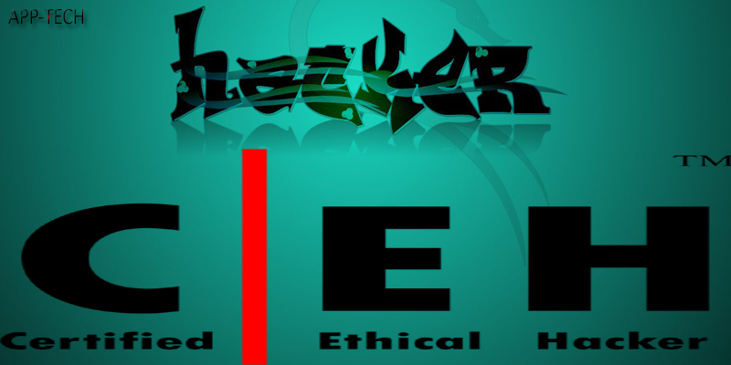 CERTIFIED ETHICAL HACKING