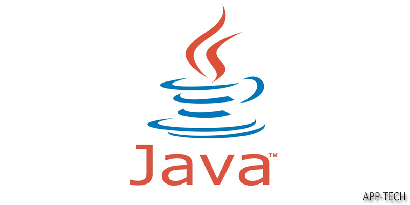 JAVA (CORE+ADVANCE)