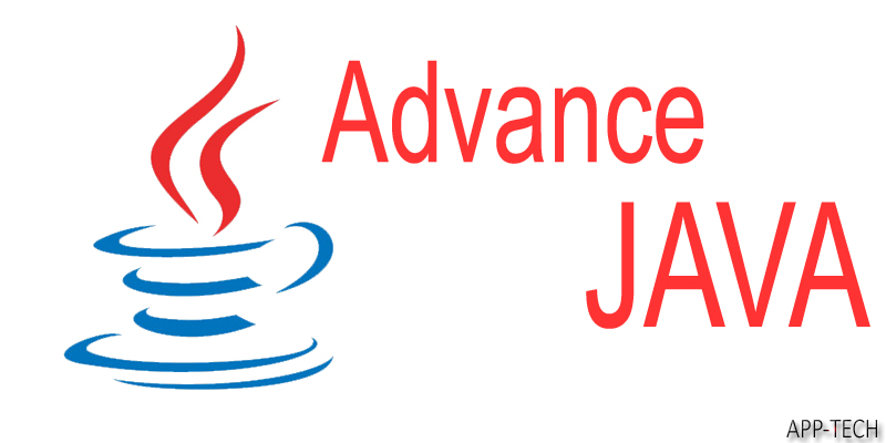 ADVANCE JAVA (JEE)